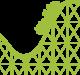Logo-Ile-des-Loisirs
